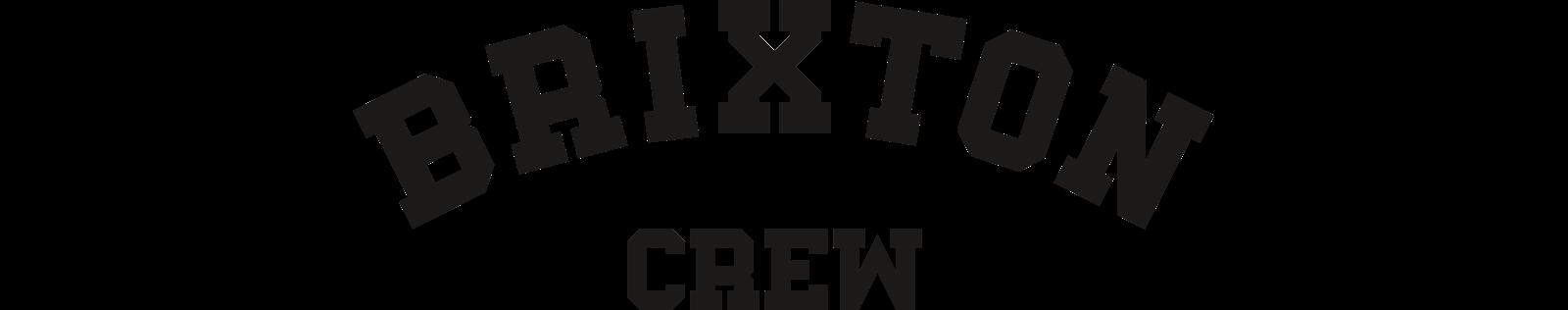 Brixton crew logo